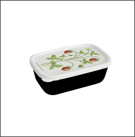 Minibox Smultron