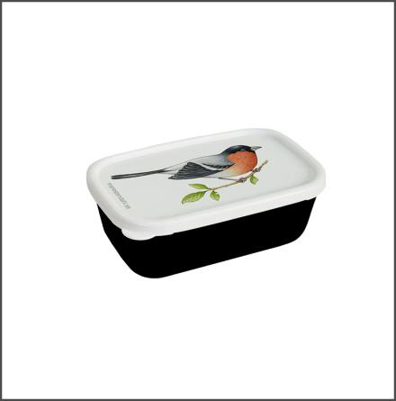 Minibox Domherre