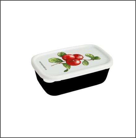 Minibox Lingon